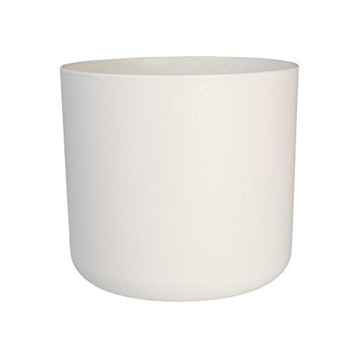 elho-4121401615000-16-cm-round-bfor-soft-flower-pot-white