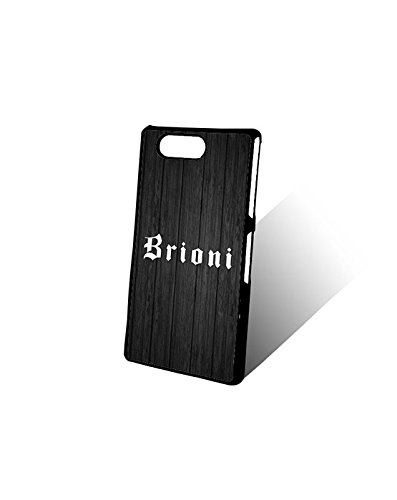 luxury-brand-case-brioni-metallica-sony-xperia-z3-compact-case-hard-plastic-gifts-for-girls-sony-z3-