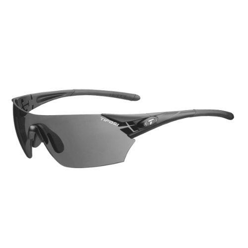 Tifosi Unisex - Erwachsene Sonnenbrille Sport Podium, 1000100101 Sonnenbrillesportbrille, Neutrale Farbe, One size