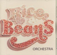 Rice & Beans Orchestra