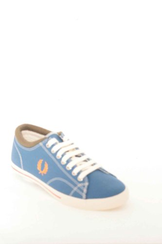 FRED PERRY Reprise Cuff Canvas lupin Lupin