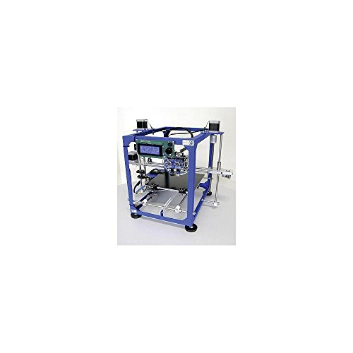 German RepRap - PRotos V3 FK
