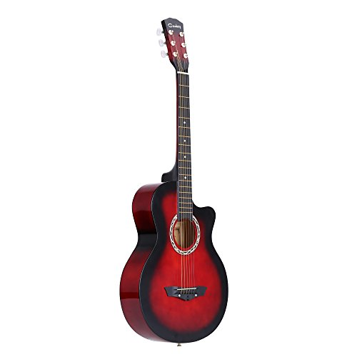 acoustic-guitar-6-string-38