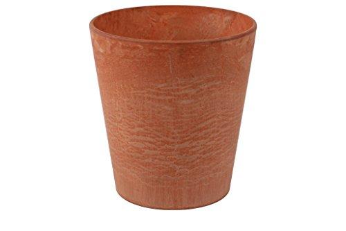 artstone-maceta-para-flores-claire-resistente-a-las-heladas-y-ligera-tierra-27x24cm
