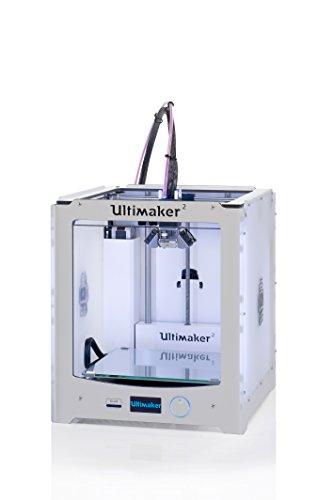 Ultimaker UM2 - 3