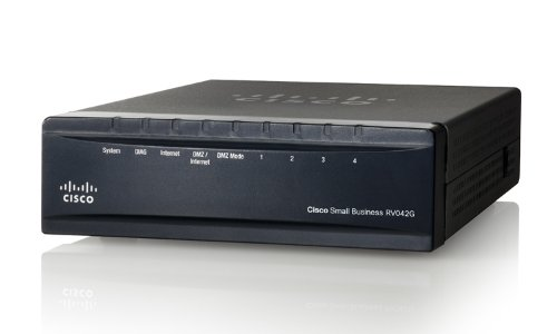 cisco-rv042g-k9-eu