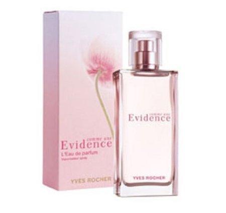 yves-rocher-comme-une-evidence-eau-de-parfum-17-floz-50-ml