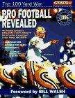 Pro Football Revealed: The 100-Yard War