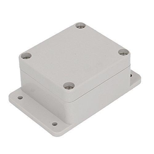 90-mm-x-60-mm-x-35-mm-impermable-pour-boite-de-drivation-lectrique-monter-soi-mme