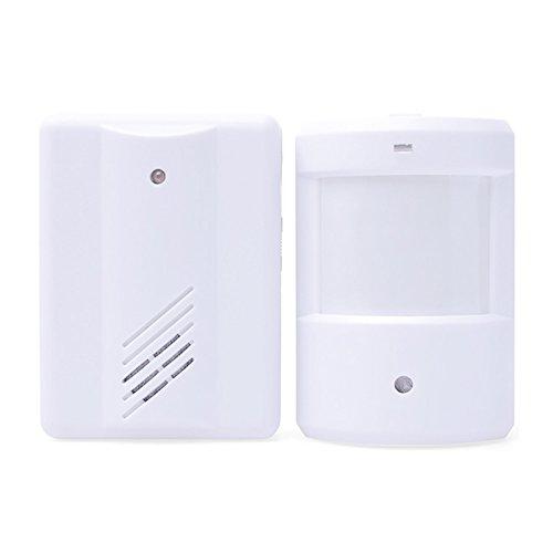 rgbzone-wireless-infrarot-sensor-turklingel-monitor-alarm-welcome-garage-auffahrt-patrol-detektor