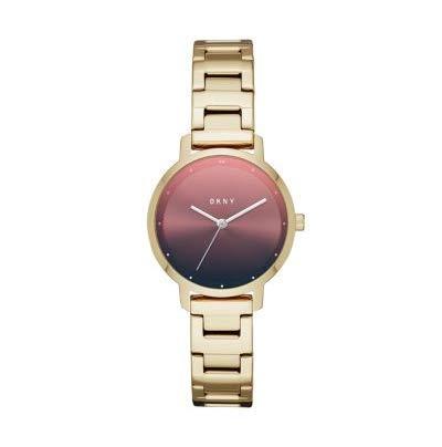 DKNY NY2737 Reloj de Damas
