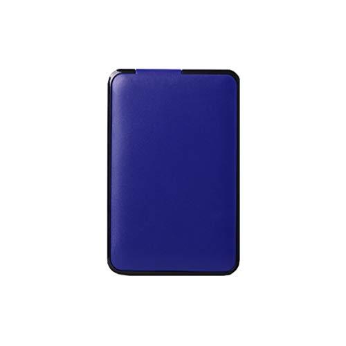 LSS Festplatte, USB3.0 Mobile Festplatte Tragbares USB-Flash-Laufwerk Große Kapazität, 80G / 120G / 160G / 250G / 320G / 500G / 750G / 1 TB / 2 TB High-Speed-Übertragungsspeicher (250-usb-flash-laufwerk)