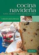 Descargar Libro Cocina Navidena/ Christmas Cooking de Cookina