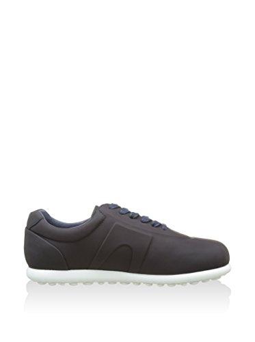 Camper , Herren Sneaker Marrone