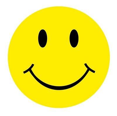 Smiley Bilder