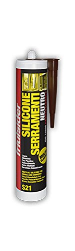 friulsider-s2102-silicone-neutro-nero-310ml-serramenti-finestre-portefinestre-fissa-giunti-vetri-vet
