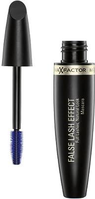 Max Factor False Lash Effect Mascara from Procter & Gamble