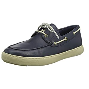 Fitflop Herren Lawrence Bootsschuhe