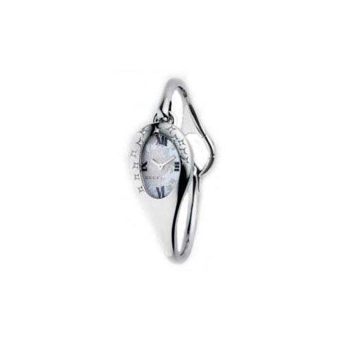 Gucci Damen-Armbanduhr YA103531