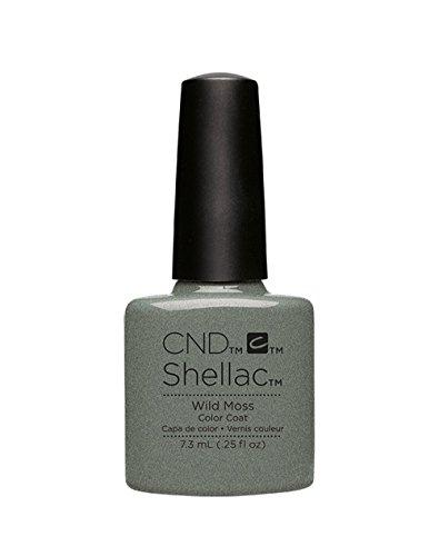 cnd-shellac-wild-moss-73-ml