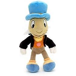 Disney Pinocho 24cm Jimmy Cricket Peluche