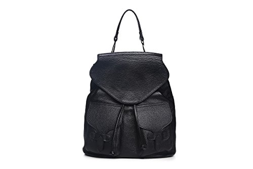vicenzo-leather-womens-pixie-leather-backpack