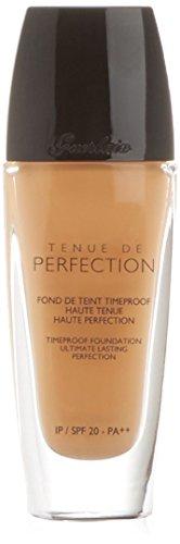 Guerlain 53248 Tenue De Perfection Base Maquillaje