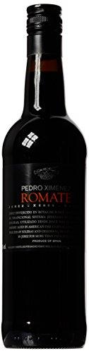 P. Ximenez Vino Romate - 0,75 l