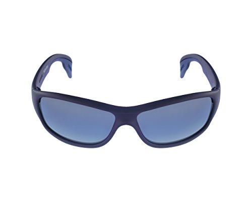 Vuarnet Sonnenbrillen VL 0113 0012