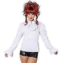 ee4b366a6d63 Suchergebnis auf Amazon.de für  bluse mit jabot