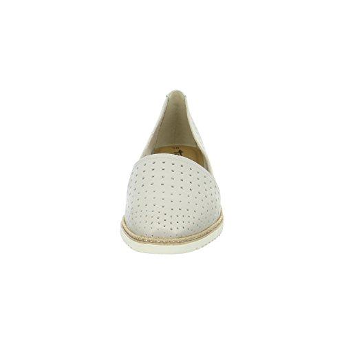 Tamaris1-1-24641-28/227 227 - Scarpe chiuse Donna Grau