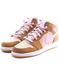 Jordan Borse Scarpe Da it Air E Amazon 1 Donna Scarpe RqwvOzEng4