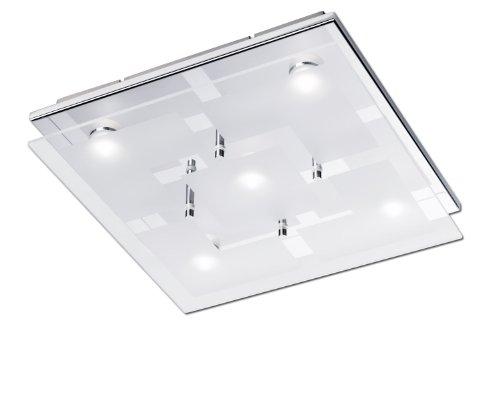 paul-neuhaus-6105-17-48-watt-led-ceiling-light-silver