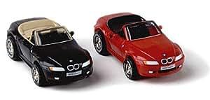 Darda 11638 - Voiture - Ultra Speed - BMW Z3
