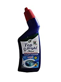 Top Bright Toilet Cleaner,1000ml