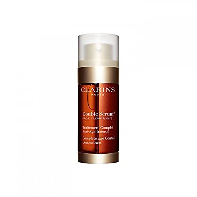 Clarins Double Serum 30ml from Clarins