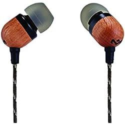 310S8HdfZWL. AC UL250 SR250,250  - Le Rise BT di House o Marley sono cuffie wireless complete e piacevoli da utilizzare