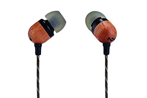 310S8HdfZWL - Le Rise BT di House o Marley sono cuffie wireless complete e piacevoli da utilizzare