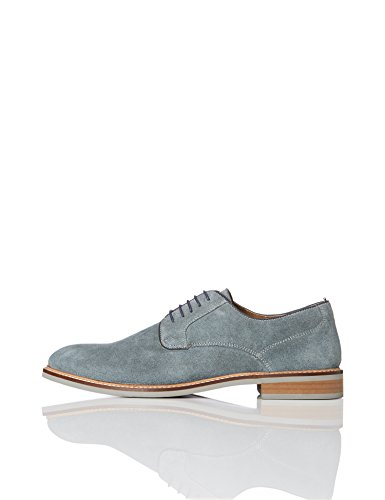 Find Zapatos de Cordones Derby Hombre