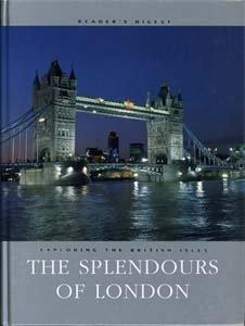 the-splendours-of-london