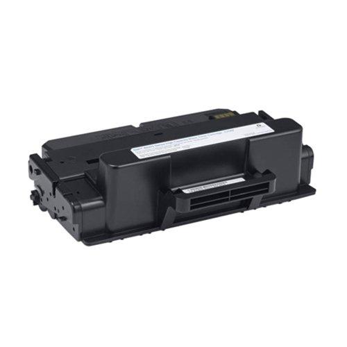 Affordable Dell C7D6F 593-BBBJ Toner Cartridges – Black Review