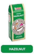 dunkin-donuts-coffee-ground-hazelnut-453g