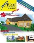 ArCon - Visuelle Architektur Privat Bild