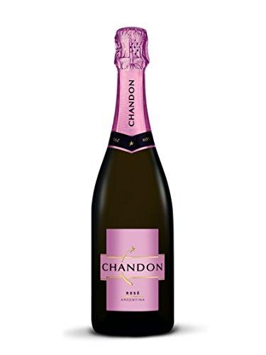 chandon-rose-sparkling-wine-75-cl