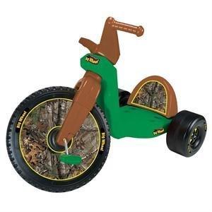 kids-only-16-realtree-camouflage-big-wheel-by-wwworiginalbigwheelus
