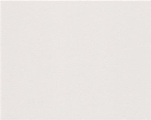 250 Blatt DIN A5 Graues farbiges 160g/m² Office-Papier. Hochwertiges Spitzenpapier Copy Laser Inkjet - Flyer Newsletter Poster Faxeingänge Wichtige Mitteilungen Warnhinweise Ordnungssysteme Memos (Graues Papier)