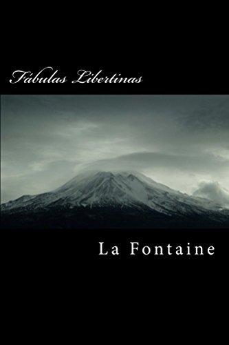 Fábulas Libertinas