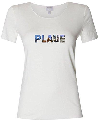Black Dragon - T-Shirt Herren - I Love Heart - schwarz I LOVE DRAGONFLIES XXL - Fasching Party Geschenk Funshirt -