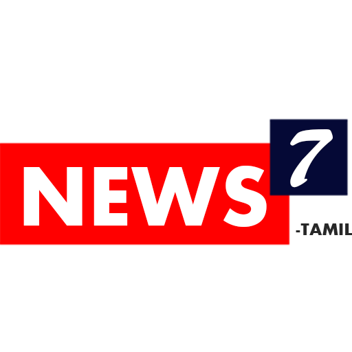 News7 Tamil Live