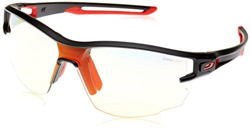 Julbo Fahrradbrillen Aero Brille